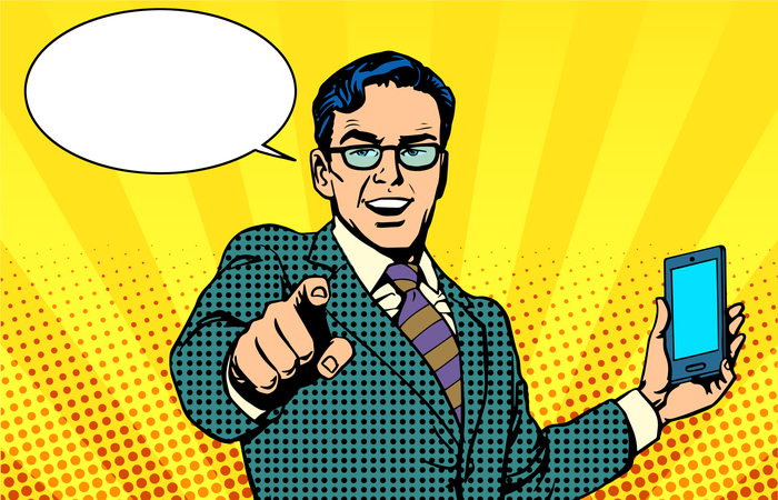 The Top 10 Things a Sales Rep Should Never Say to a Sales Manager