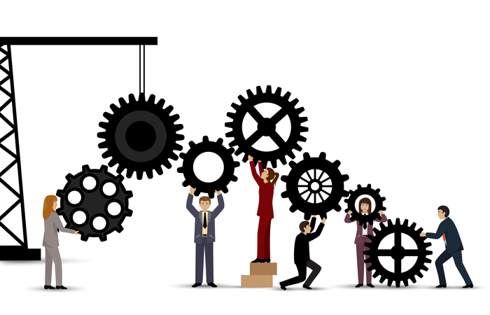 Why Corporate Culture is Unbelievably Important for Industrial Distributors