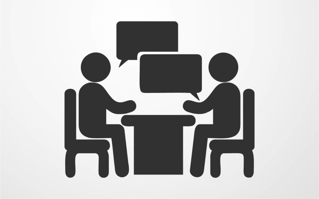 The Sales Coaching Best Practices Series: One-to-One Meetings