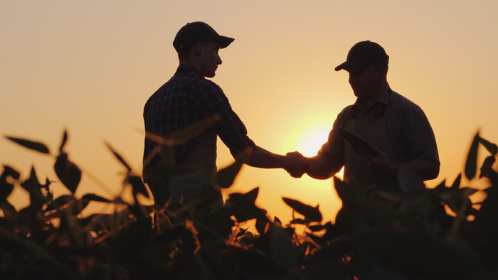 Consultative Selling Keys to Agriculture Sales Success