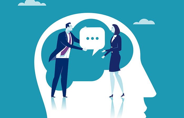 Building Rapport with Customers: 3 Crucial Tips for Your Salespeople