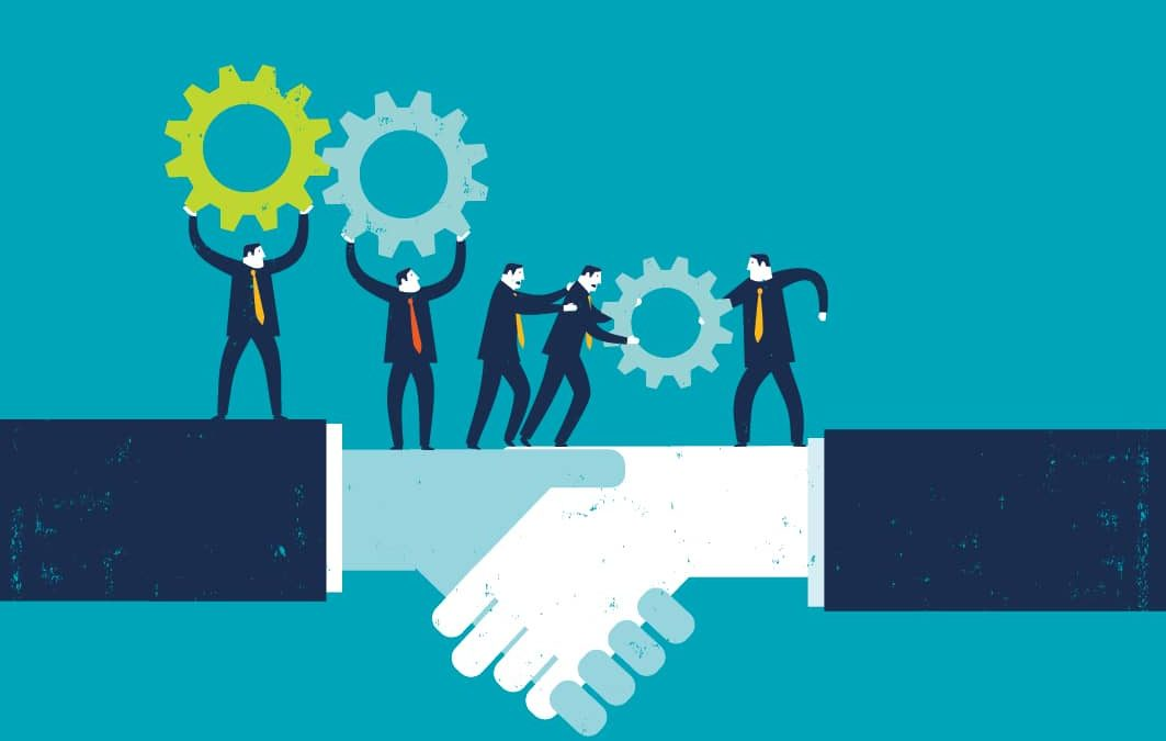 The Top 7 Consultative Sales Approach Strategies for Your Sales Team