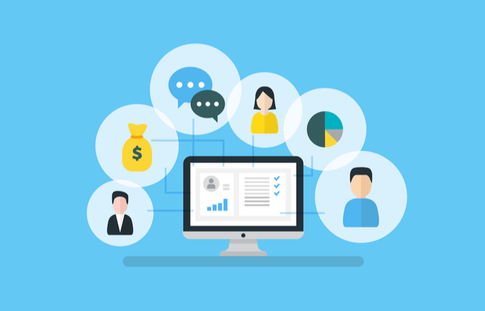 CRM and Sales Success: Why They Go Hand in Hand
