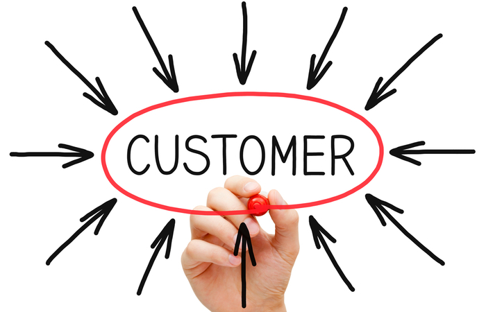 7 Tips for Implementing a Customer-Centric Strategy