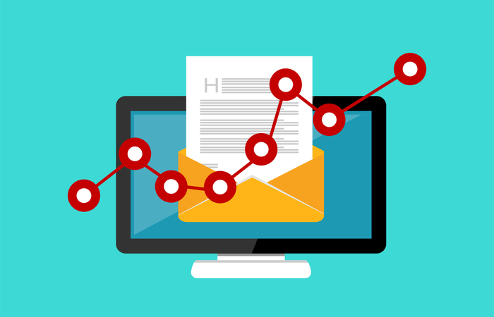 How to Write Better Emails Based on Personality Types