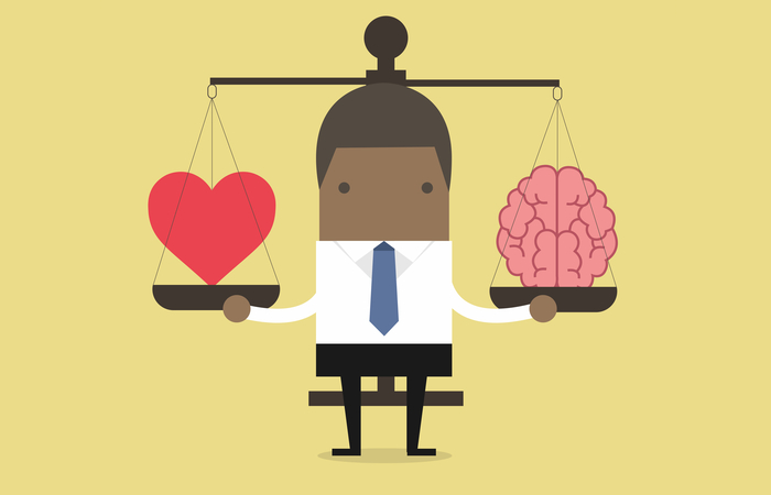 Why Emotional Intelligence in Sales is the New High-Performance Differentiator