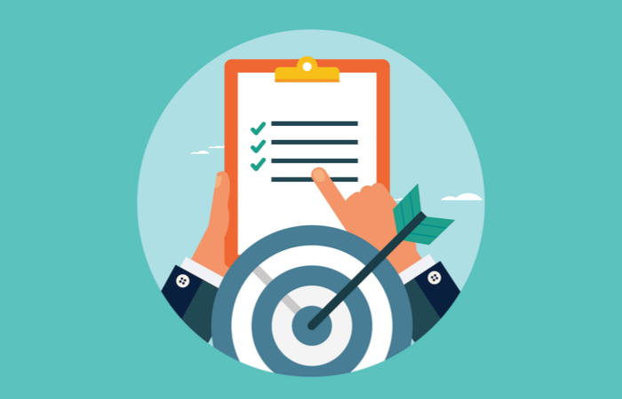 How to Evaluate Sales Performance to Improve Your Team's Success