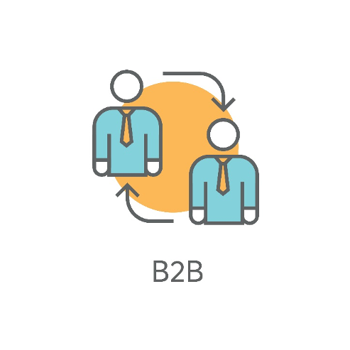 How to Resonate with B2B Buyers