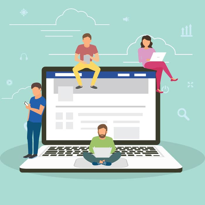 Managing Your Remote Sales Teams in the Era of Work-From-Home