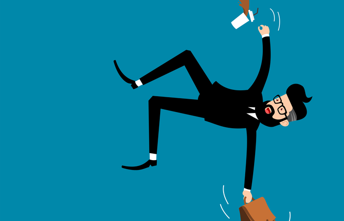 The 5 Most Common Mistakes New Sales Managers Make (And How to Avoid Them)