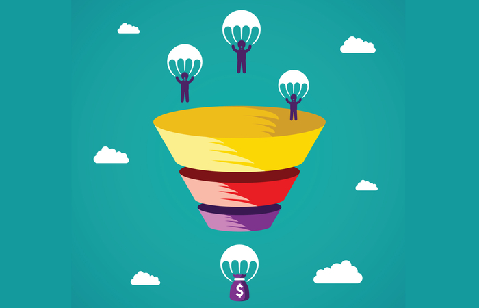 How to Win More Deals with Effective Sales Funnel Management