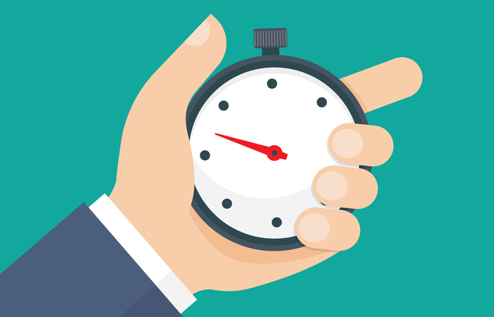 Where Should Sales Managers Spend Their Time Coaching?