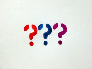 three most important questions to ask a prospect