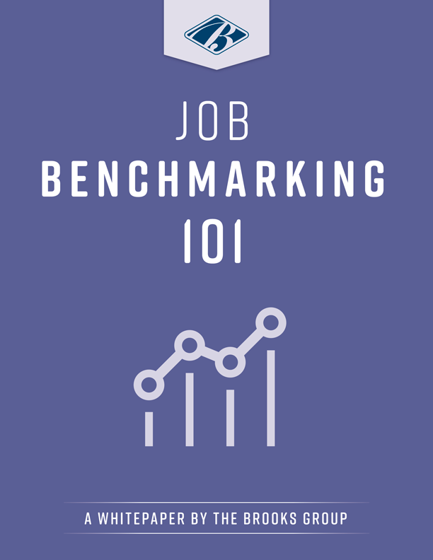 Job Benchmarking 101