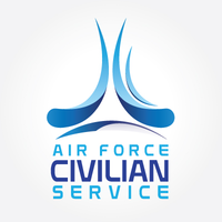 The Force Civilian Service Recruiting
