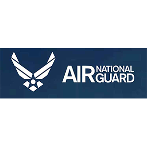 The Air National Guard Recruiting and Retention Division