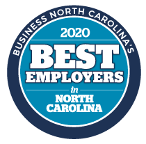 Best Employers in North Carolina