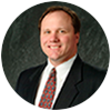 Patrick Scully, EVP of Sales, Motor Coach Industries
