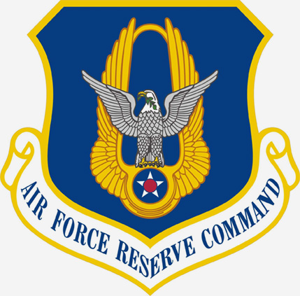 The Air Force Reserve Command Recruiting