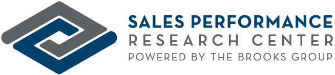 Sales Performance Research Center