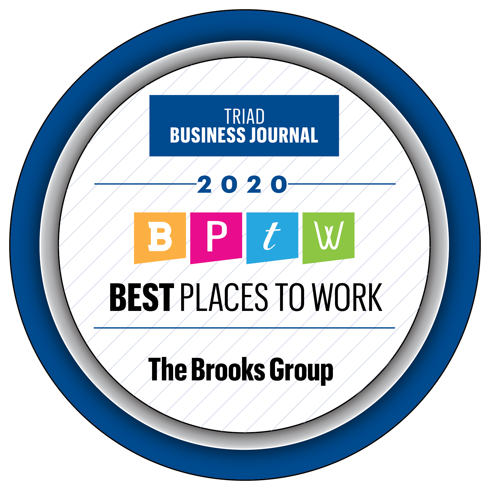 Triad Business Journal Best Places to Work