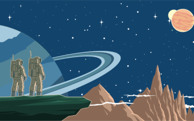 Space – The Learning Frontier: How Brooks(OS) is Making Lessons Stick